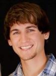 Blake Schuchardt