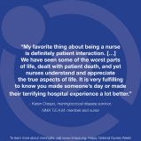 Nurse_Karen