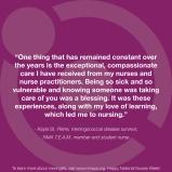 Nurse_Kayla